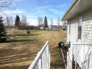 Photo 8: 12 1275 Aaro Avenue in Elbow: Residential for sale : MLS®# SK824263