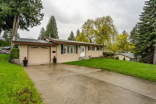 Main Photo: 34820 CHAMPLAIN Crescent in Abbotsford: Abbotsford East House for sale : MLS®# R2627299