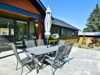Photo 59: 445 Parkway Rd in CAMPBELL RIVER: CR Willow Point House for sale (Campbell River)  : MLS®# 845672