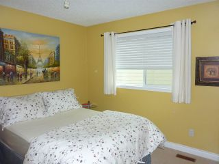 """Photo 12: 10 9880 PARSONS Road in Richmond: Woodwards Townhouse for sale in """"NEW HORIZONS WEST"""" : MLS®# R2223620"""