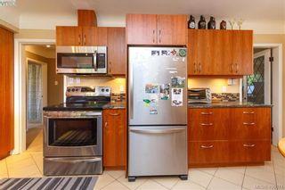Photo 8: 420 Richmond Ave in VICTORIA: Vi Fairfield East House for sale (Victoria)  : MLS®# 806983