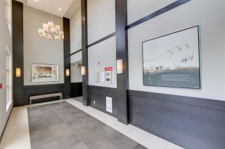 """Photo 21: 108 240 FRANCIS Way in New Westminster: Fraserview NW Condo for sale in """"The Grove"""" : MLS®# R2576310"""