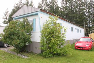 Photo 13: 49 375 HORSE LAKE ROAD in 100 Mile House: 100 Mile House - Town Residential Detached for sale (100 Mile House (Zone 10))  : MLS®# R2393998