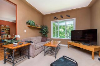 """Photo 9: 32 2088 WINFIELD Drive in Abbotsford: Abbotsford East Townhouse for sale in """"The Plateau at Winfield"""" : MLS®# R2582957"""
