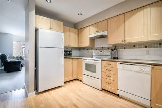 "Photo 11: 158 15168 36 Avenue in Surrey: Morgan Creek Townhouse for sale in ""Solay"" (South Surrey White Rock)  : MLS®# R2273688"