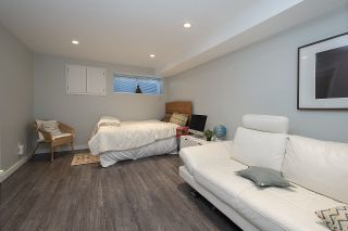 Photo 11: 2837 MT SEYMOUR Parkway in North Vancouver: Windsor Park NV House for sale : MLS®# R2522438