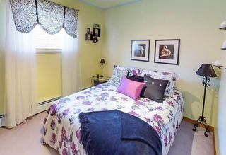 Photo 15: 300 Highbury School Road in Canaan: 404-Kings County Residential for sale (Annapolis Valley)  : MLS®# 202117273