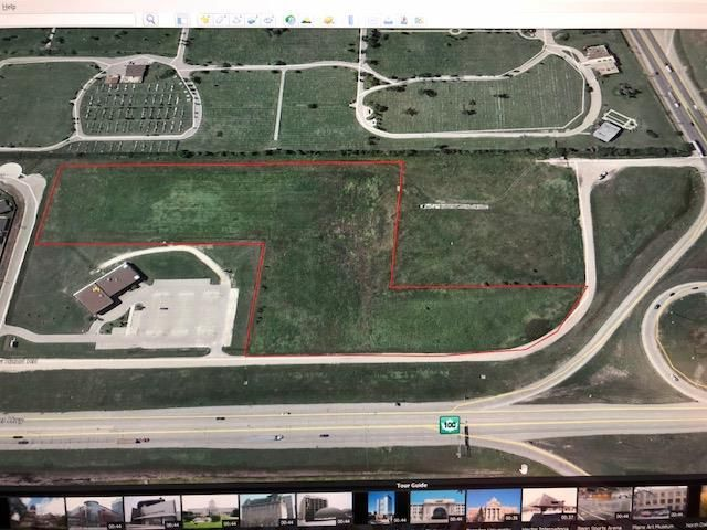 Main Photo: 620 Oxbow Bend Road in Winnipeg: The Oaks Industrial / Commercial / Investment for sale (5W)  : MLS®# 1817935