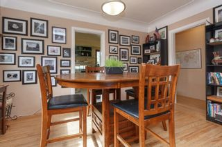 Photo 11: 2116 Cook St in : Vi Central Park House for sale (Victoria)  : MLS®# 856975