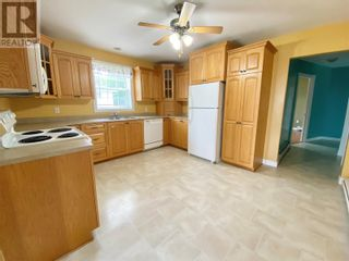 Photo 9: 210 Bob Clark Drive in Campbellton: House for sale : MLS®# 1232424