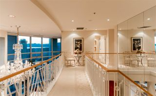 """Photo 6: 3102 1200 ALBERNI Street in Vancouver: West End VW Condo for sale in """"PALISADES"""" (Vancouver West)  : MLS®# R2209816"""