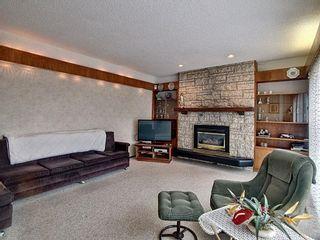 Photo 8: 16038 94A Avenue in Edmonton: Zone 22 House for sale : MLS®# E4255588
