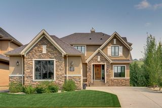 Photo 2: 100 Cranbrook Heights SE in Calgary: Cranston Detached for sale : MLS®# A1140712