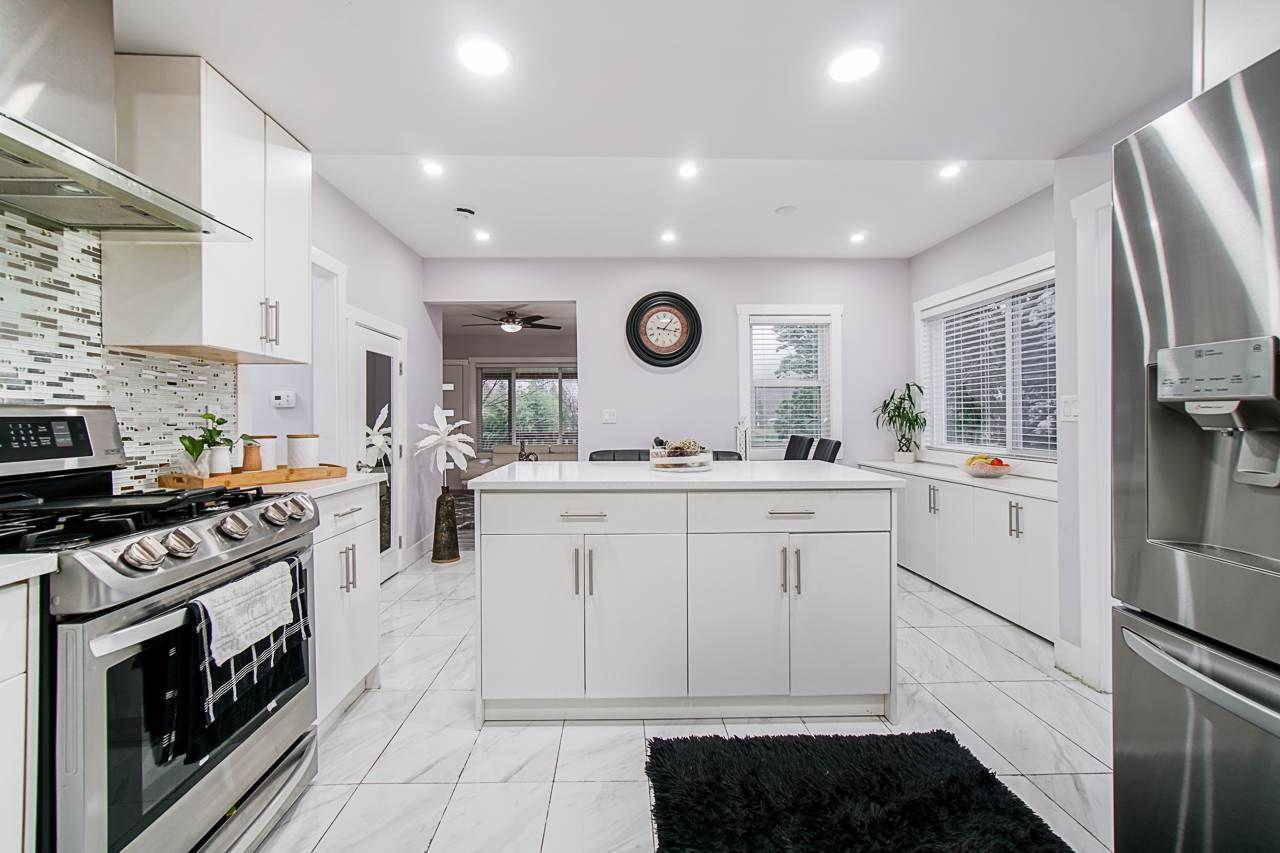 Photo 12: Photos: 4095 ECKERT Street: Yarrow House for sale : MLS®# R2521837