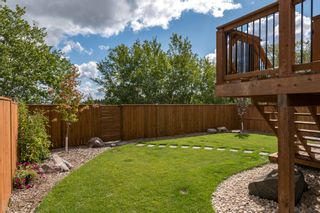 Photo 7: 39 Crystal Drive: Oakbank Single Family Attached for sale (R04)  : MLS®# 1925042