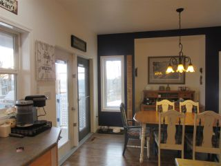 Photo 5: 15329 Twp Road 560: Rural Yellowhead House for sale : MLS®# E4233126