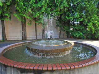 Photo 18: 209 689 Bay St in VICTORIA: Vi Downtown Condo for sale (Victoria)  : MLS®# 778918