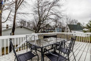 Photo 28: 966 Pine Street in Greenwood: 404-Kings County Residential for sale (Annapolis Valley)  : MLS®# 202106560