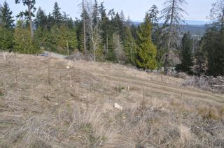 Photo 9: Lot 18 Trustees Trail in : GI Salt Spring Land for sale (Gulf Islands)  : MLS®# 869902