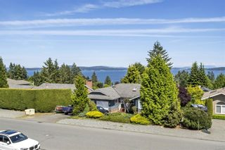 Photo 18: 2466 Liggett Rd in : ML Mill Bay House for sale (Malahat & Area)  : MLS®# 876216