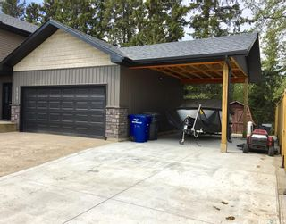 Photo 5: 518 CANAWINDRA Cove in Nipawin: Residential for sale : MLS®# SK867545