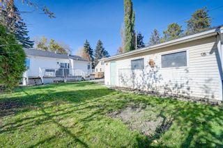 Photo 26: 10961 139 Street in Edmonton: Zone 07 House for sale : MLS®# E4266343
