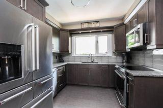 Photo 12: 528 Queenston Street in Winnipeg: River Heights Residential for sale (1D)  : MLS®# 202117905