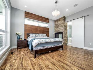 Photo 16: 401 Arbourwood Terrace: Lethbridge Detached for sale : MLS®# A1091316