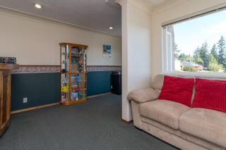 Photo 30: 3409 Karger Terr in : Co Triangle House for sale (Colwood)  : MLS®# 877139