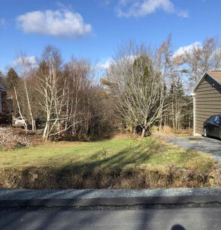 Photo 1: 25 Olive Avenue in Bedford: 20-Bedford Vacant Land for sale (Halifax-Dartmouth)  : MLS®# 202102645