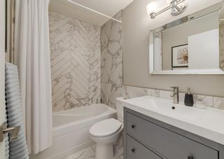 Photo 21: 18 10910 Bonaventure Drive SE in Calgary: Willow Park Row/Townhouse for sale : MLS®# A1093300