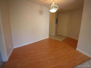 Photo 11: 407 141 E Gorge Rd in VICTORIA: Vi Burnside Condo for sale (Victoria)  : MLS®# 664284