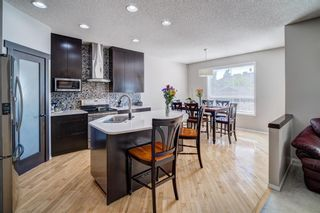 Photo 8: 106 Chapala Grove SE in Calgary: Chaparral Detached for sale : MLS®# A1125730