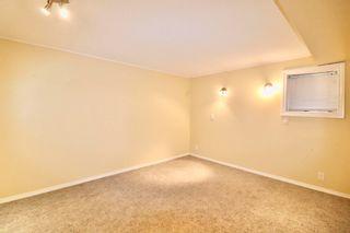Photo 23: 12925 TELKWA COALMINE Road: Telkwa House for sale (Smithers And Area (Zone 54))  : MLS®# R2596369