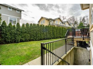 "Photo 37: 17188 3A Avenue in Surrey: Pacific Douglas House for sale in ""PACIFIC DOUGLAS"" (South Surrey White Rock)  : MLS®# R2532680"