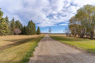 Photo 46: 54102 RRD 93: Rural Yellowhead House for sale : MLS®# E4266408