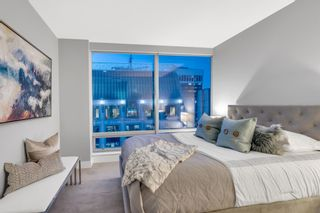 Photo 20: 3202 1111 ALBERNI Street in Vancouver: West End VW Condo for sale (Vancouver West)  : MLS®# R2617118
