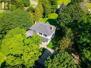 Photo 36: 7949 COUNTY RD 2 in Cobourg: House for sale : MLS®# X5323238