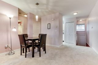 """Photo 7: 28 7238 18TH Avenue in Burnaby: Edmonds BE Townhouse for sale in """"HATTON PLACE"""" (Burnaby East)  : MLS®# R2513191"""