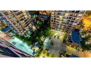 """Photo 18: 2604 977 MAINLAND Street in Vancouver: Yaletown Condo for sale in """"YALETOWN PARK III"""" (Vancouver West)  : MLS®# R2122379"""