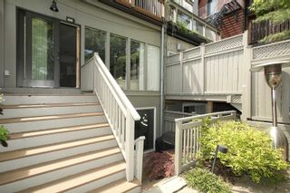 Photo 23: 9 Rose Avenue in Toronto: Cabbagetown-South St. James Town House (3-Storey) for sale (Toronto C08)  : MLS®# C5264079