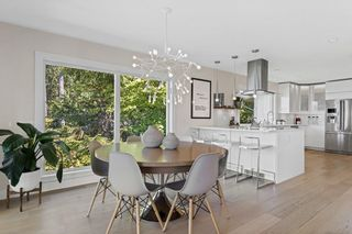 Photo 14: 45 CREEKVIEW Place: Lions Bay House for sale (West Vancouver)  : MLS®# R2581443