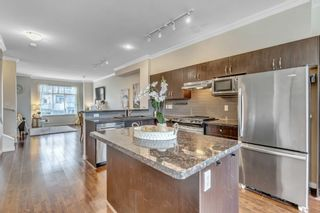 """Photo 11: 63 19480 66 Avenue in Surrey: Clayton Townhouse for sale in """"TWO BLUE II"""" (Cloverdale)  : MLS®# R2537453"""