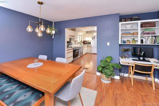 Photo 6: 569 Hurst Ave in VICTORIA: SW Glanford House for sale (Saanich West)  : MLS®# 832507