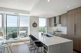 Photo 9: 2904 930 16 Avenue SW in Calgary: Beltline Apartment for sale : MLS®# A1142959