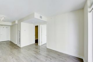 Photo 29: 808 10 Brentwood Common NW in Calgary: Brentwood Apartment for sale : MLS®# A1093713