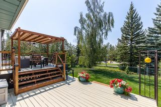 Photo 9: 169 Somerside Green SW in Calgary: Somerset Detached for sale : MLS®# A1131734