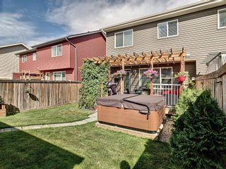 Photo 29: 16009 10 Avenue in Edmonton: Zone 56 House Half Duplex for sale : MLS®# E4262232