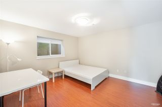 Photo 36: 2145 KINGS Avenue in West Vancouver: Dundarave House for sale : MLS®# R2605660
