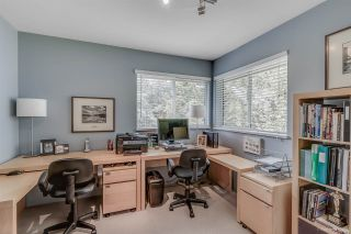 "Photo 10: 2 ASPEN Court in PORT MOODY: Heritage Woods PM House for sale in ""ASPEN COURT"" (Port Moody)  : MLS®# R2003977"
